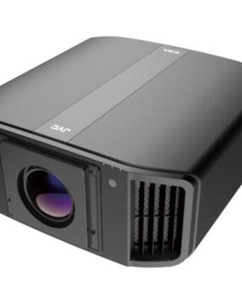 JVC DLA-VS3000