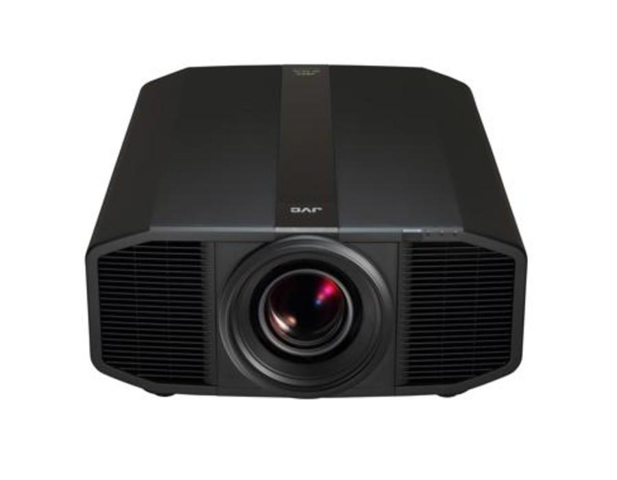JVC DLA-VS4600