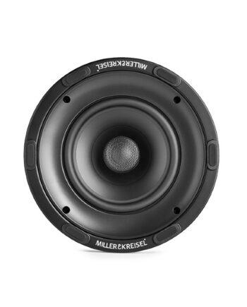 M&K Sound IC95