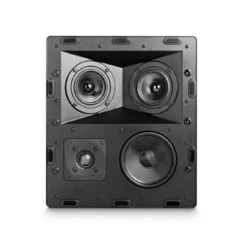 M&K Sound IW150T Tripole