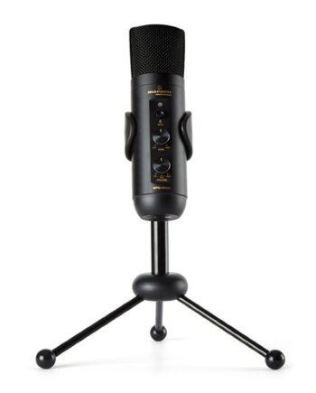 Marantz MPM-4000U