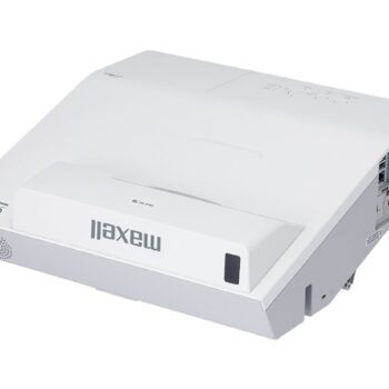 Maxell-Hitachi CP-TW3506