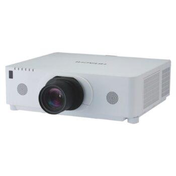Maxell-Hitachi CP-WU8700