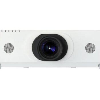 Maxell-Hitachi CP-WX8750
