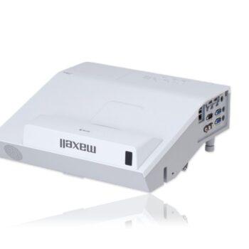 Maxell-Hitachi MC-AW3506