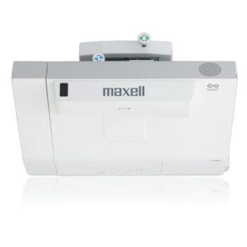 Maxell-Hitachi MC-TW3506