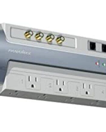 Panamax M8-AV