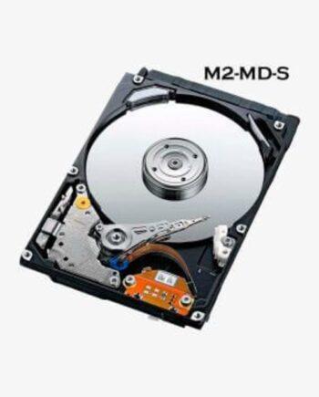 QSC M2-MD