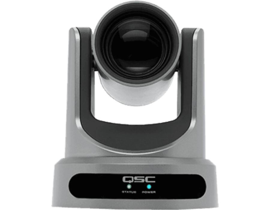 QSC PTZ 20x60