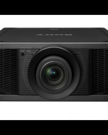 Sony VPL-GTZ280