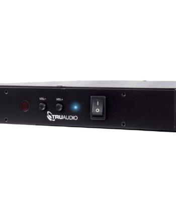 Truaudio AMP-440
