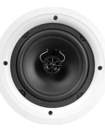 Truaudio SP-8-MC