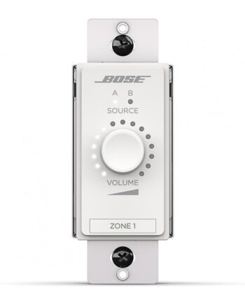 Bose ControlCenter CC-2D