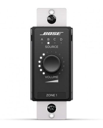 Bose ControlCenter CC-3D