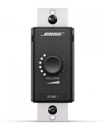 Bose ControlCenter CC-1D