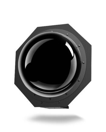 Sennheiser A 5000-CP