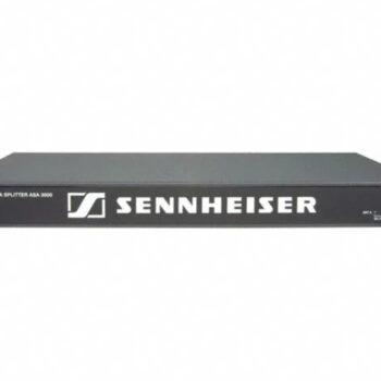 Sennheiser ASA 3000
