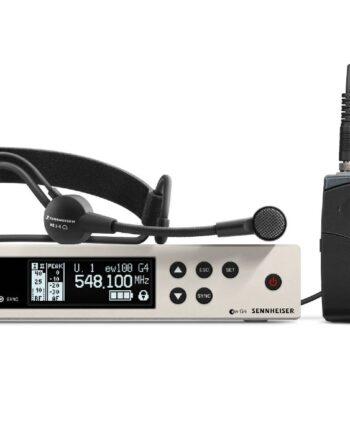 Sennheiser EW 100 G4-ME3