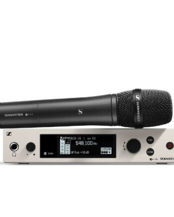 Sennheiser EW 500 G4-935