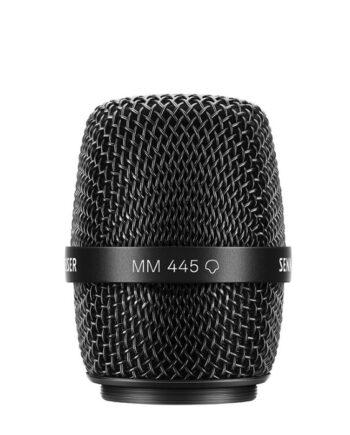 Sennheiser MM 445