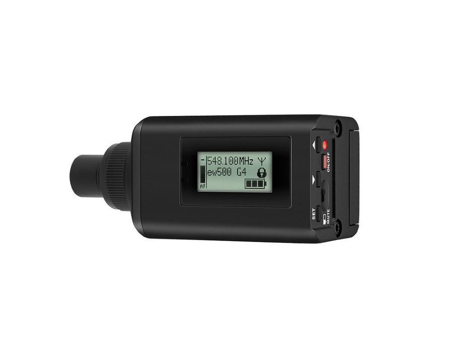 Sennheiser SKP 500 G4