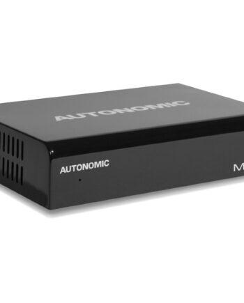 Autonomic AU-MMS-1E