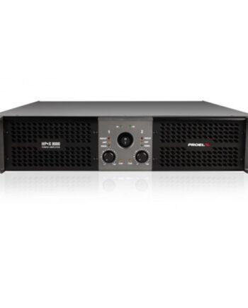 Axiom HPX8000