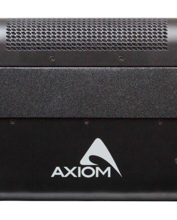 Axiom CXL12A