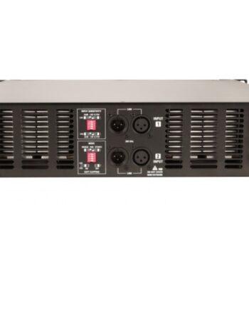 Axiom HPX4600