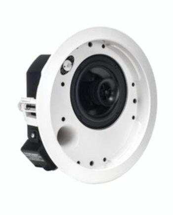 Klipsch IC-500-T-SC