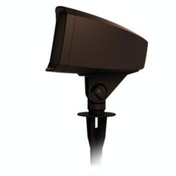 Klipsch PRO-500T-LS