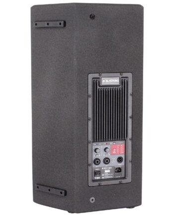 Blastking KXDII15A-K5
