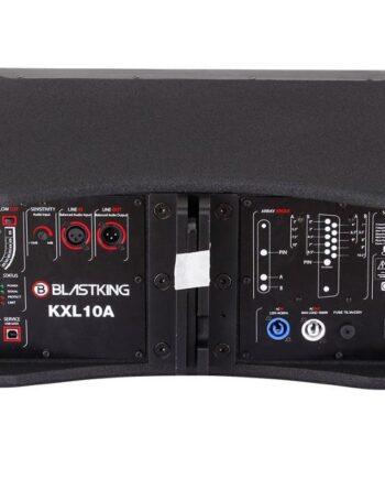 Blastking KXL10A