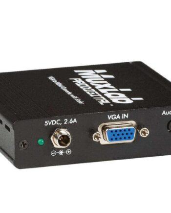 Muxlab MUX-500149