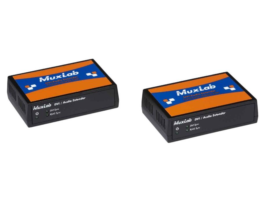 MUX-500390