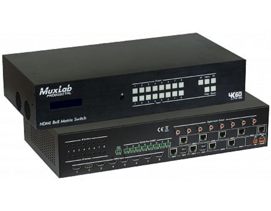 Muxlab MUX-500413-US