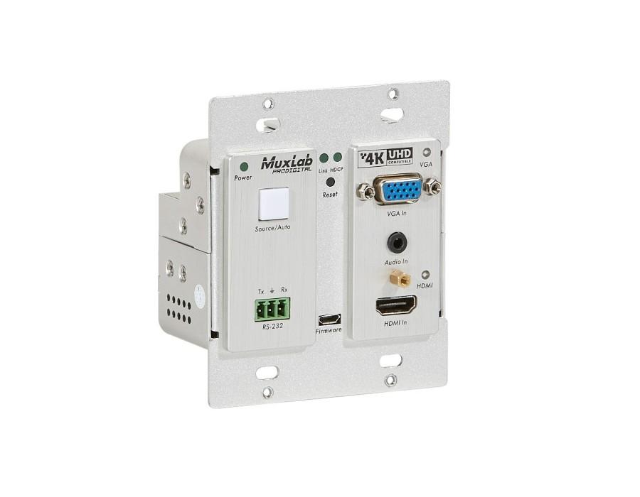 Muxlab MUX-500455-TX