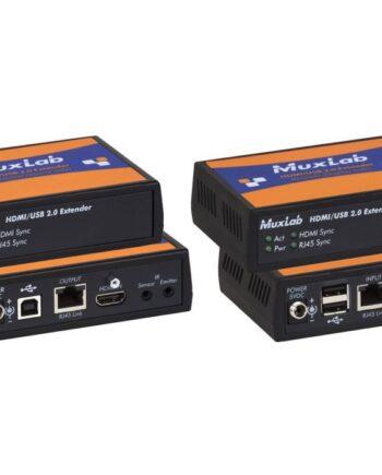 Muxlab MUX-500457