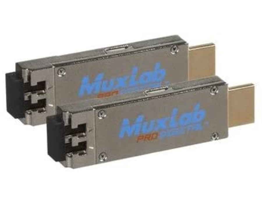 Muxlab MUX-500461