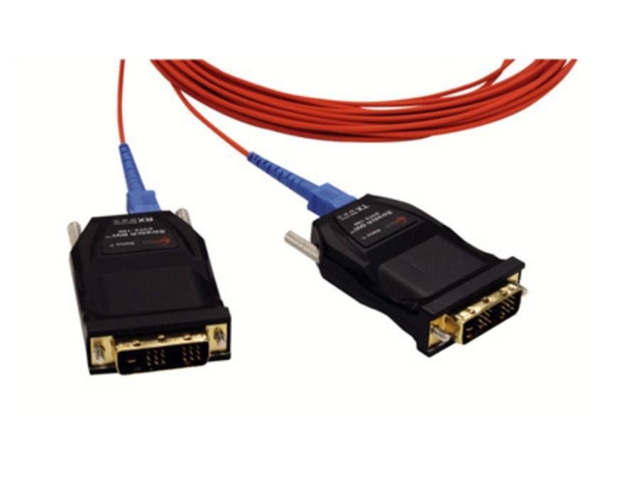 Muxlab MUX-500463