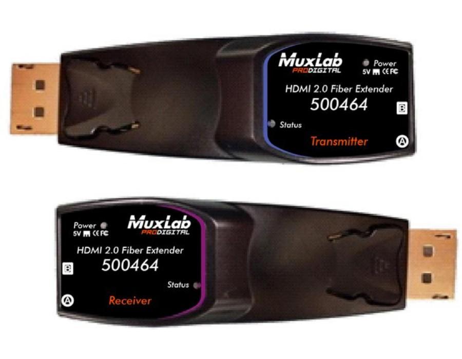 MUX-500464
