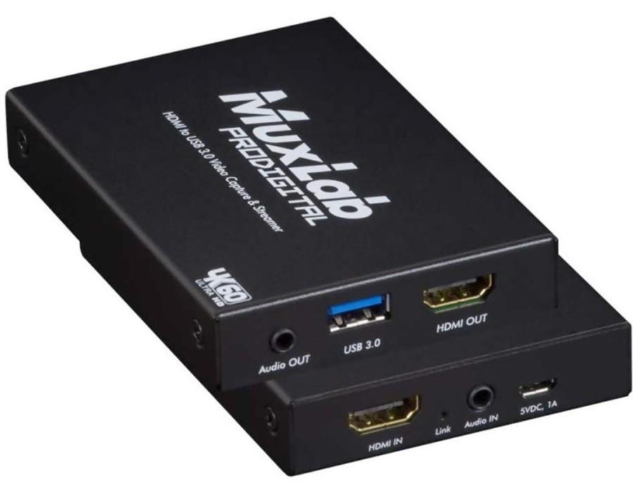 Muxlab MUX-500467
