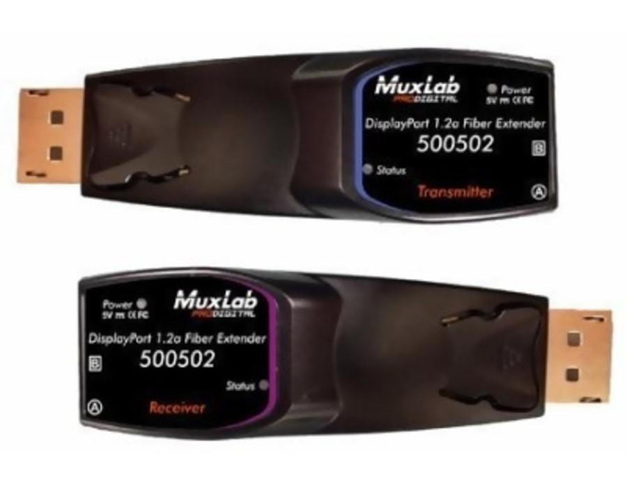 Muxlab MUX-500502