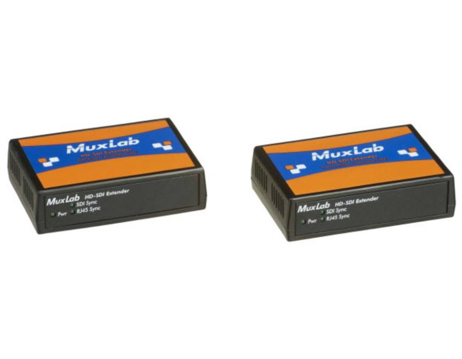 Muxlab MUX-500700