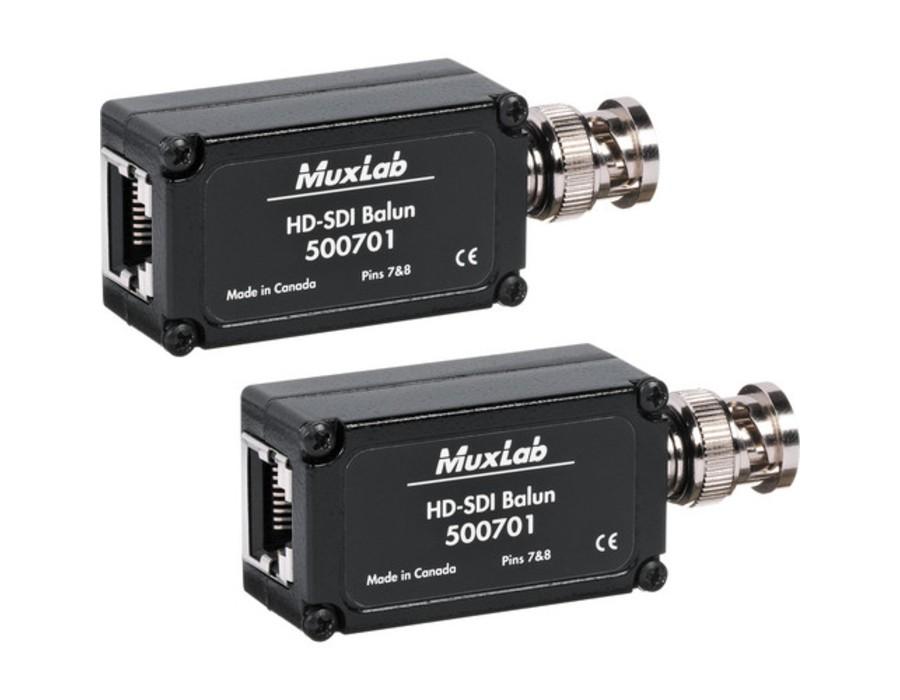 MUX-500701