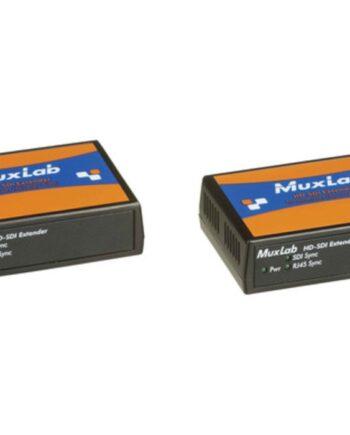 Muxlab MUX-500702