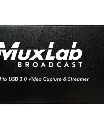 Muxlab MUX-500705