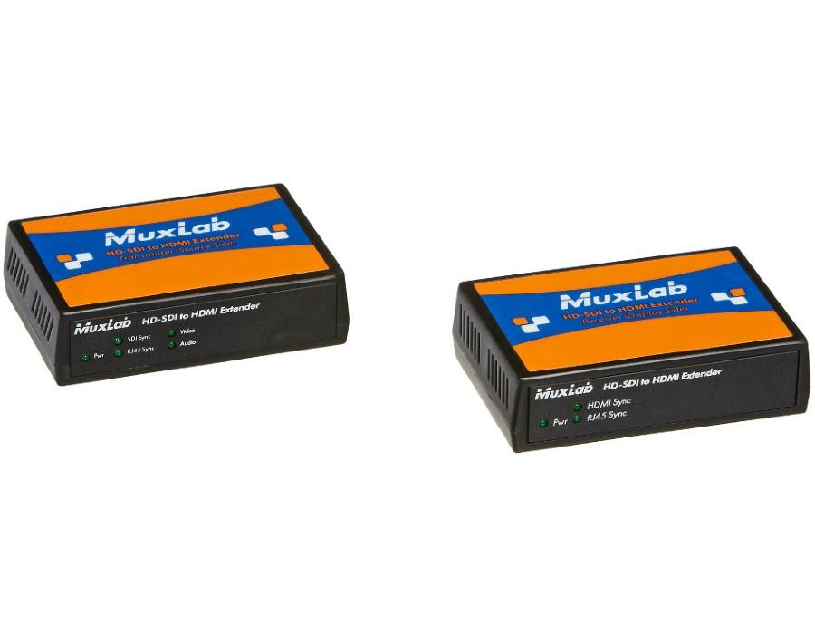 Muxlab MUX-500715