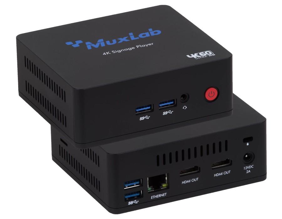 Muxlab MUX-500789