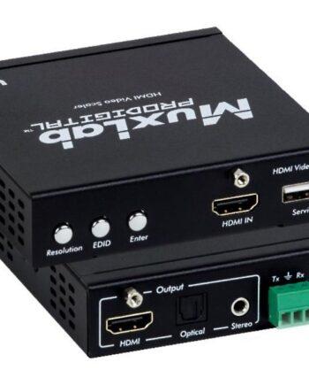Muxlab MUX-500438